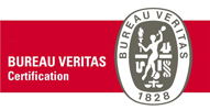 BV_Certification_ISO9001_100